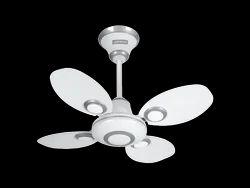 PetaLaire Ceiling Fan (Luminous)