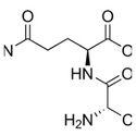 L-alanyl L-glutamine