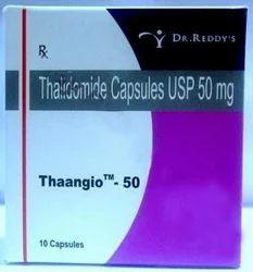 Thaangio