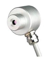 IR Temperature Sensor