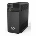 APC UPS 600 VA Offline