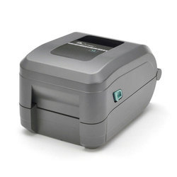 Zebra GT-800 Barcode Printer