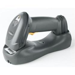 Motorola LI-4278 Barcode Scanner Wireless