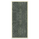 ER 705 Wild Wood Texture ACP Sheet