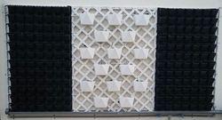 PP Bio-Wall