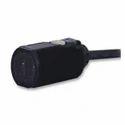 Omron Red LED Photo Sensor