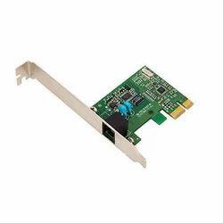 PCI 56K Express Faxmodem Card