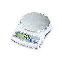 Compact Scale Balance