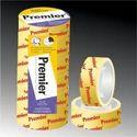 Double Side Foam Tape Tube