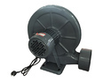 Laser Machine Exhaust Fan