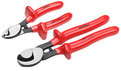 Insulated VDE Cable Cutters