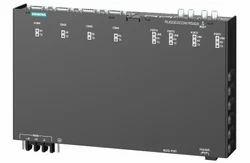 Ruggedcom RS400