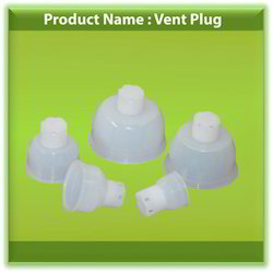 Vended Plugs