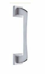 A95132  Cornish Door Pull Handle