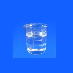 USP Mineral Oil