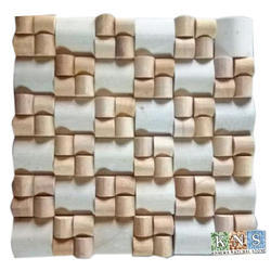 Mosaic Wall Tiles Manufacturers Suppliers Amp Wholesalers