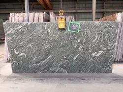 Kuppam Green Granite Slab