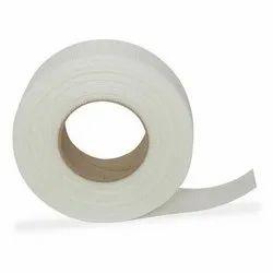 Gypsum Tape Roll