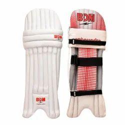 BDM Ambassador Cricket Batting Pad