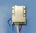 7S 20A 25.9 Volt Battery Management System