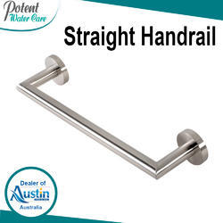Straight Handrail