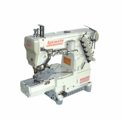 Yamato Sewing Machine Flatlock Yamato Sewing Machine Wholesale Simple Pegasus Flatlock Sewing Machine