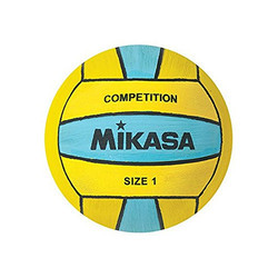 Promotional Waterpolo Balls