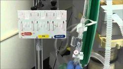 Anesthesia & Ventilator Circuits