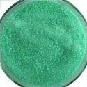 Ferous Sulfate