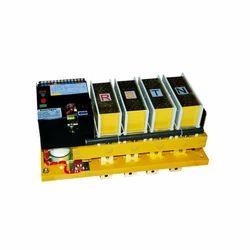 SGQ 800A-4P Transfer Switch