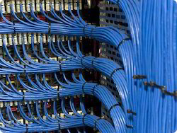 Networking Cable Installation Services