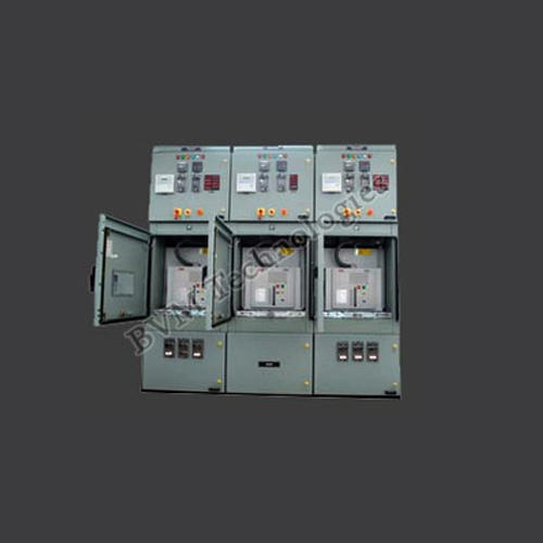 Ht vcb control panels medium voltage panels exporter from ghaziabad kohler wiring diagram manual