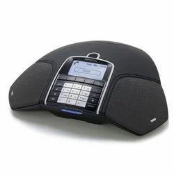 Konftel 300MX Mobile Conference Phone