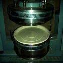 Areca Plate Dies