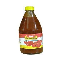 6kg Tomato Ketchup