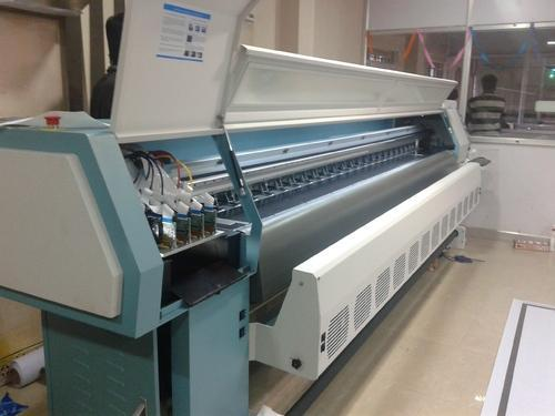 Digital photo printing machine suppliers About Printing - Printing Tips Online