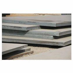 EN 10028-5/ P460 M Steel Plates