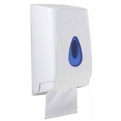 Towel Bathroom Dispenser
