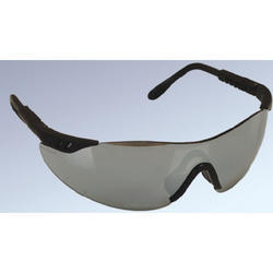 Safety Inox Goggles