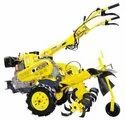 Power Weeder Kk-srt-910D/E