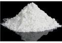 Methyl Sulphonyl Methane Powder
