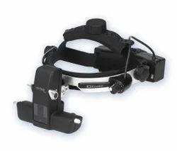 Vantage Plus LED Indirect Ophthalmoscope