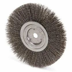 Brush Wheel