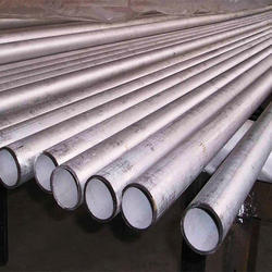 Water Treatment Plant Super Duplex Stainless Steel Pipes