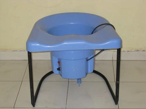 Procto Sitz Bath Tub And Procto Cushion Retailer Soham