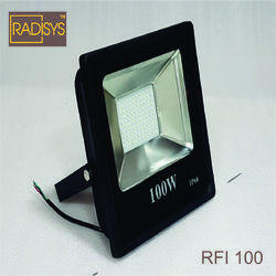 100w Slim LED Light