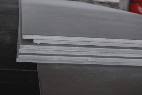 ASTM A240 Gr. 316/316l Stainless Steel Plates