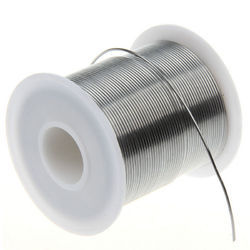 Solder Wire for LED