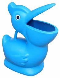 Duckybin Dustbin