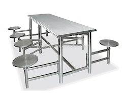 Restaurant Tables
